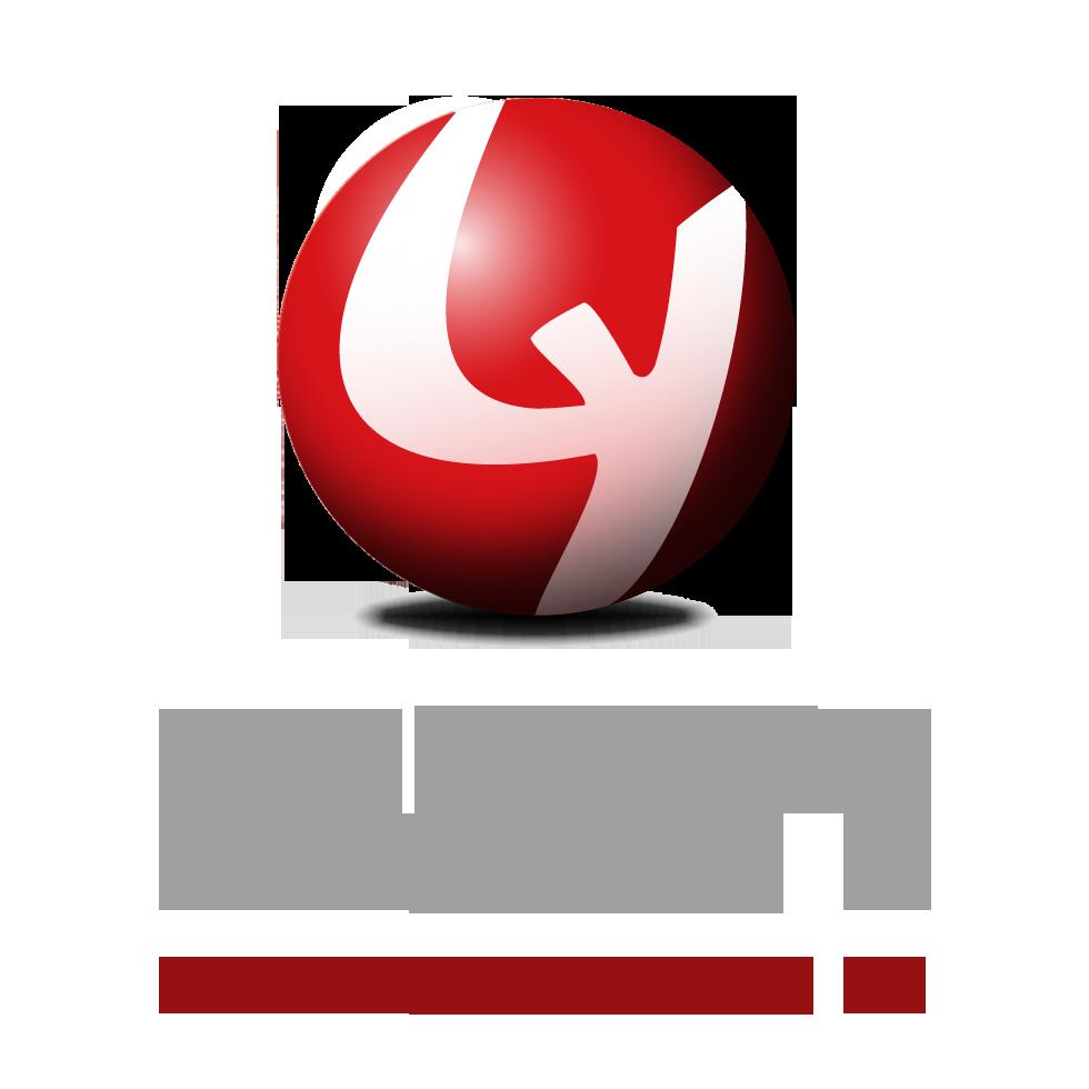 Lysign .