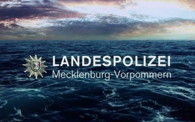 Landespolizei MV – Der Film