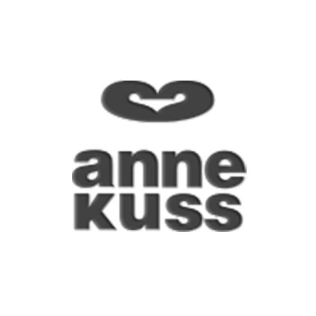 Anne Kuss