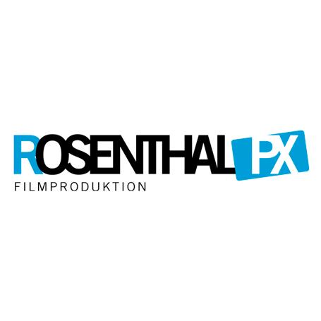 Rosenthal PX